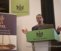 2016 Eid event Law Society_36