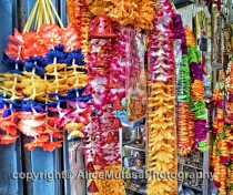 Shop in Trincomalee