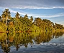 Blue Lagoon, Nilaveli