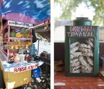 Bali_food_stall_11