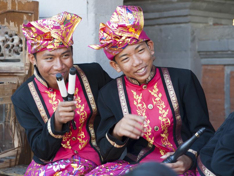 206_Bali_2013_Pemuteran_Buleleng_festival