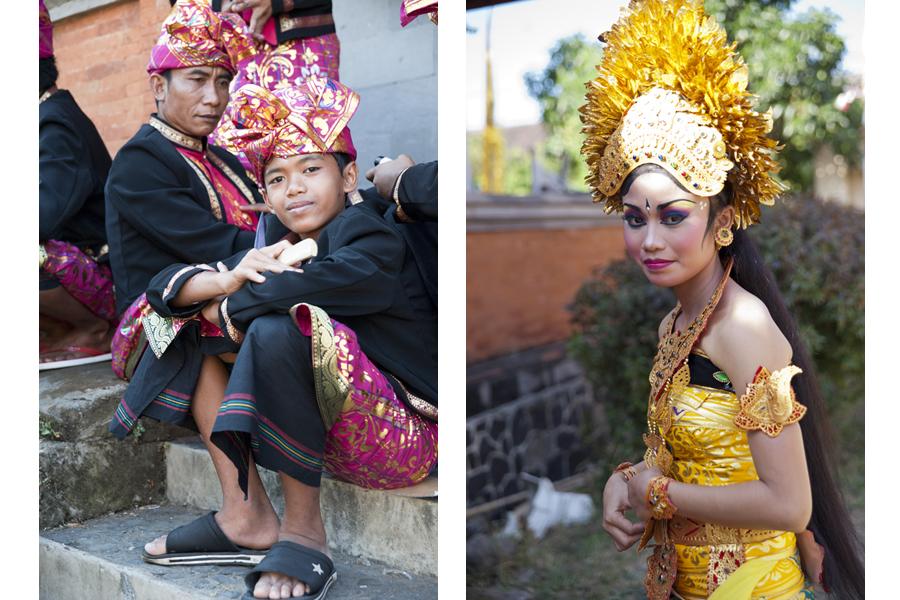 Buleleng_festival_Bali_02
