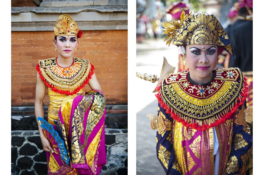 Buleleng_festival_Bali_09
