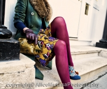 Beccy and her Shoes_014_V2