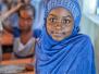Ecole Agora - Niamey - Niger