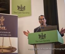 2016 Eid event Law Society_36