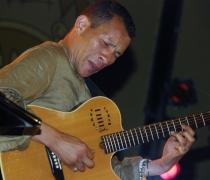 Mohamed Derouiche