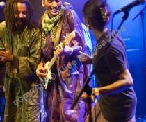 Bombino & Nabil Baly Othmani