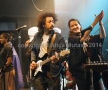 Sanou Ag Ahmed (Terakaft)