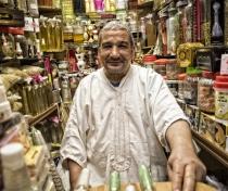 Abdulla Khadi
