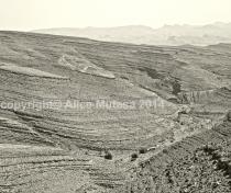 Vallee du Drâa