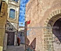 Essaouira Dec 2015