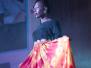 Niamey Fashion Week - 2016