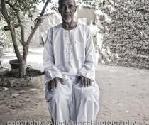 M. Soumana