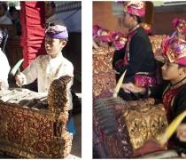 Buleleng festival, Singaraja