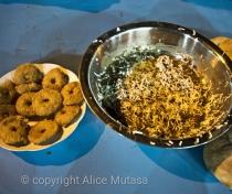 Ful! Sudan's traditional dish