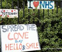 Spread the Love...