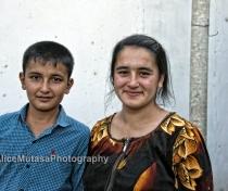 Malahat and Jonabeg