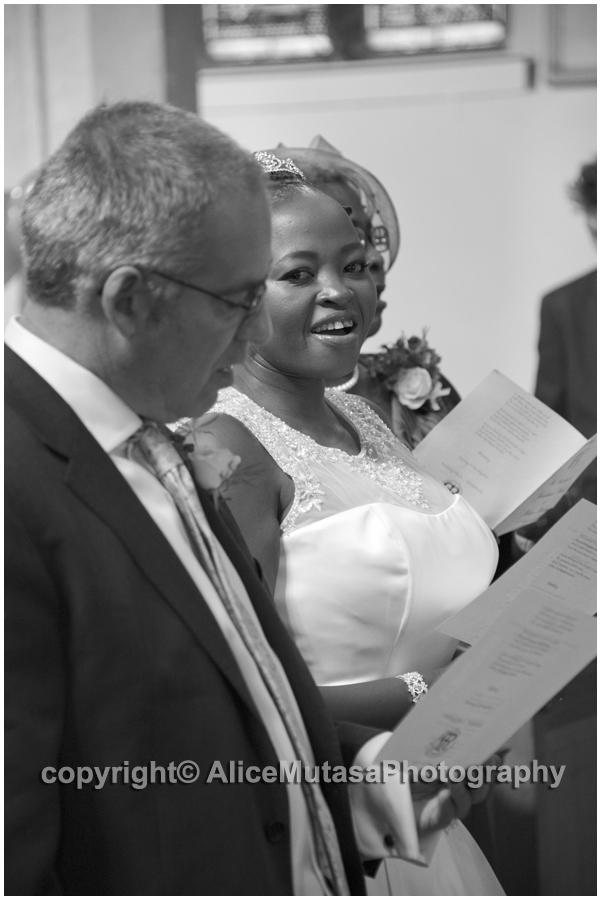 084_Jon and Mary wedding