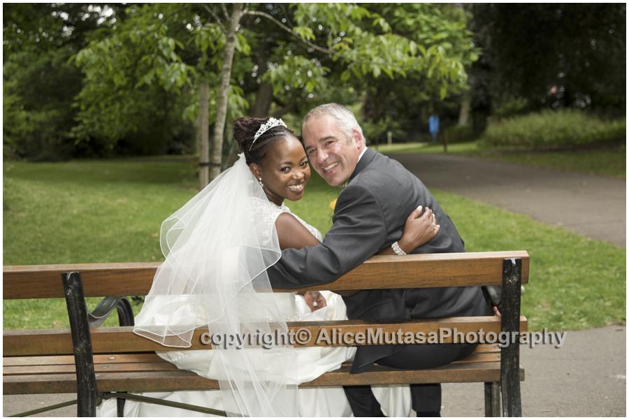 218_Jon and Mary wedding