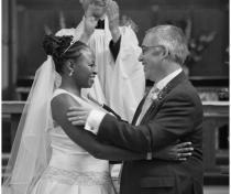 119_Jon and Mary wedding