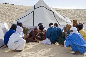 Festival au Desert2010_066