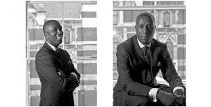 michael-webster_london-lawyer