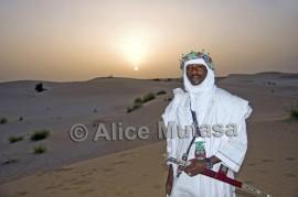 Koudede - Timbuktu Tombouctou_006