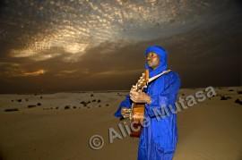 Koudede - Timbuktu Tombouctou_012
